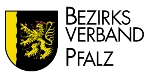 BVP_logo klein