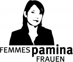 logo_fpf